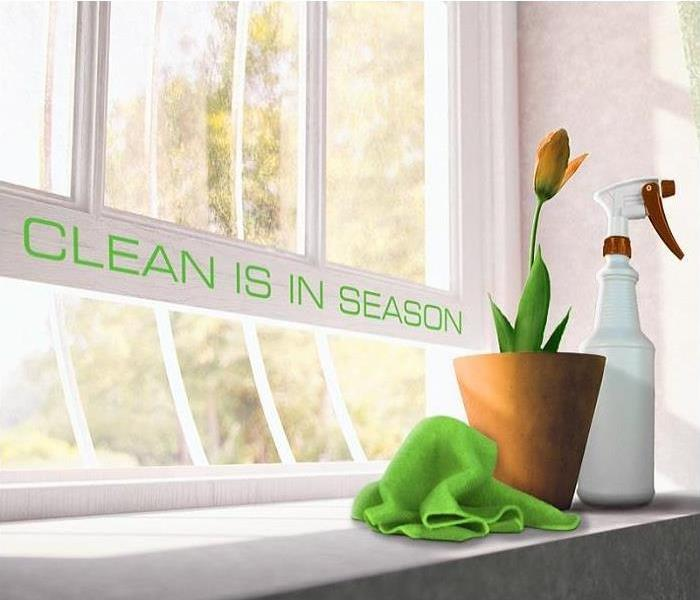 Cleaning Spring Cleaning Services in Campbell, Ohio