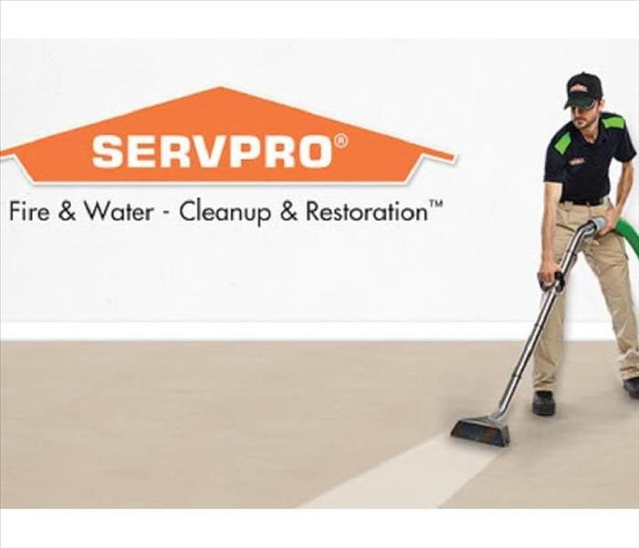 Cleaning Floor Cleaning and General Maintenance Services in Youngstown, Ohio